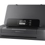 OfficeJet 202 Mobile Printer N4K99C | 889894402097