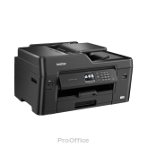 MFP MFC-J3530DW A3 4in1/ADF_50/LAN/WLAN/LCD 6.8cm | 4977766763059