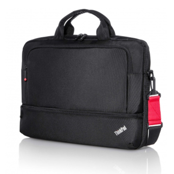 ThinkPad Essential Topload Case | 888440404851