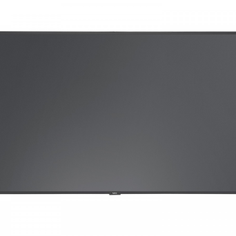 43'' MultiSync C431 S-PVA 1920x1080 400cd/m2 |