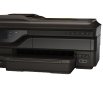 Officejet 7612 A3 AiO G1X85A | 888182658918