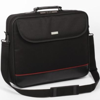 TORBA DO LAPTOPA  MARK 17"