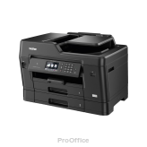 MFP MFC-J3930DW A3/4in1/ADF_50/LAN/WLAN/LCD 9.3cm | 4977766763127