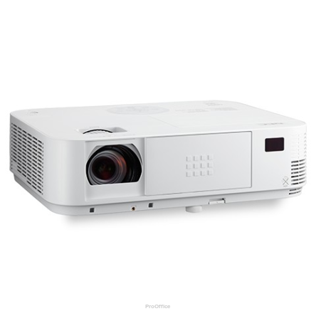 DLP M403H Full HD 4000lm, 10000:1 | 5028695612068