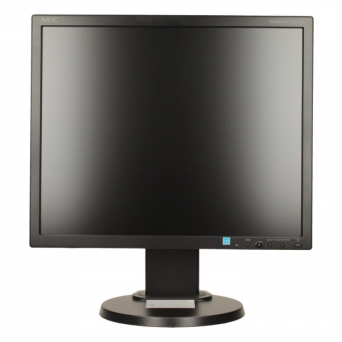 19'' LCD  EA193Mi bk IPS 6ms 1000:1 DVI-D DisplayPort, 1000:1 | 5028695110168