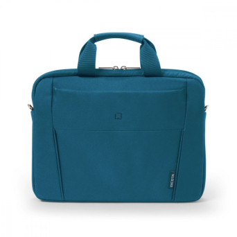 Slim Case BASE 11-12.5 torba na notebook niebieska | 7640158665138