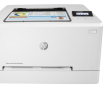 ColorLJ M254nw Printer T6B59A | 190780192665