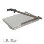 Gilotyna Paper Cutter A3 | 6923773086924