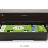 OfficeJet 7110 WF ePrinter | 887111438096