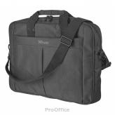 Primo Carry Bag for 16'' laptops | 8713439215519