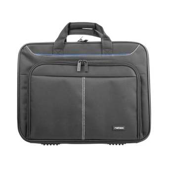 TORBA NOTEBOOK DOBERMAN 15,6'' | 5901969402643