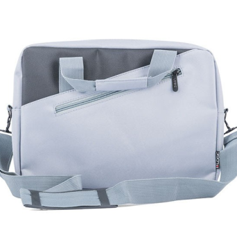 COOL GRAY 13 TORBA NA LAPTOPA 13,3 |