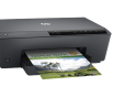 OfficeJet 6230 ePrinter E3E03A | 888182569252