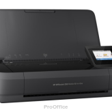Officejet 252 AiO Printer N4L16C | 889894442659