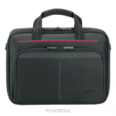 "Classic 12-13.4"" CN313 Clamshell Case - Black 
