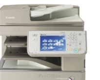 imageRUNNER ADVANCE C5035i, format A3, kolor
