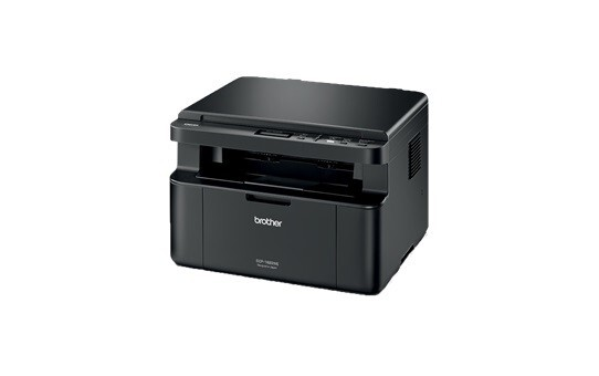 MFP DCP-1622WE  mono/A4/USB/WiFi/20ppm | 4977766760294